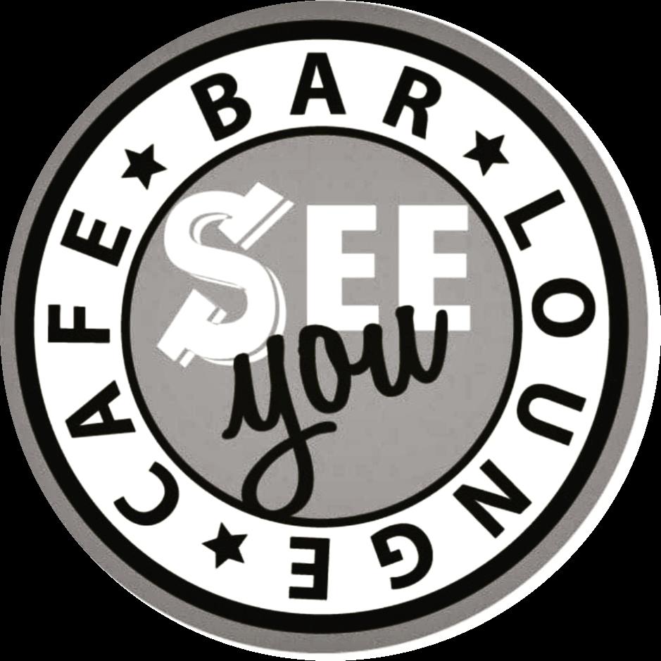 SeeYou – Bad Salzungen